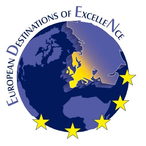 EDEN (European Destinations of Excellence)